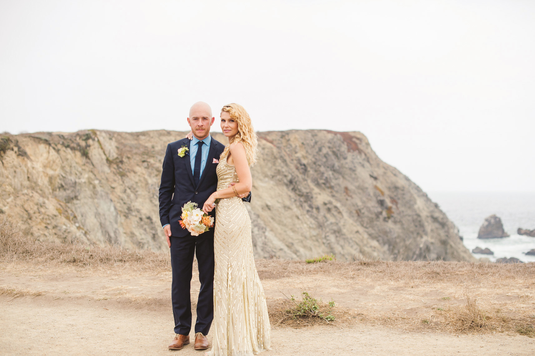 bodega_bay_bohemian_wedding_tomalas_bay