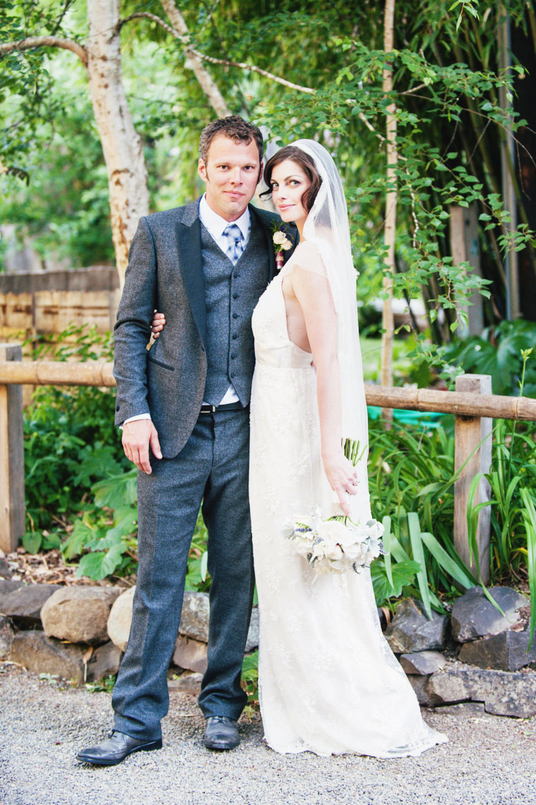 orr_hot_springs_ukiah_wedding_portrait