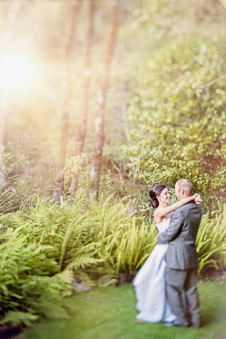 redwood-hill-garden-sebastopol-wedding-portrait-beautiful