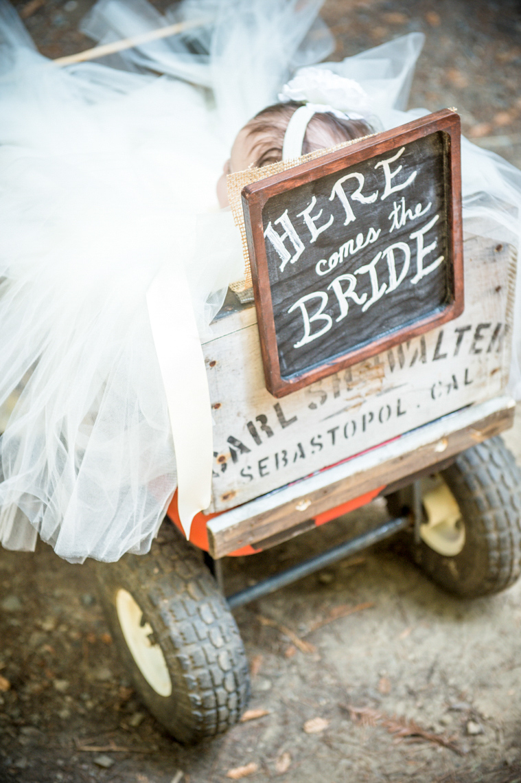 wagon-sign-wedding-here-comes-the-bride