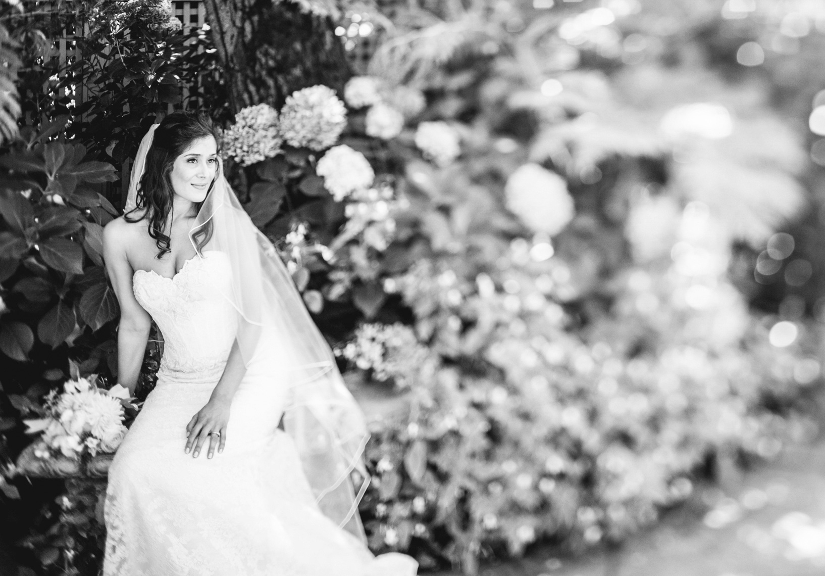 vine-hill-house-wedding-sebastopol-bride