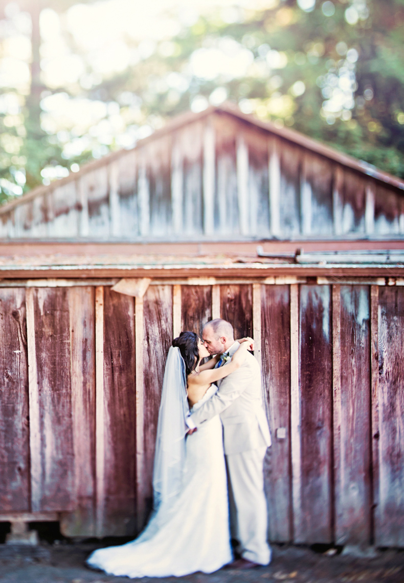 vine-hill-house-wedding-sebastopol