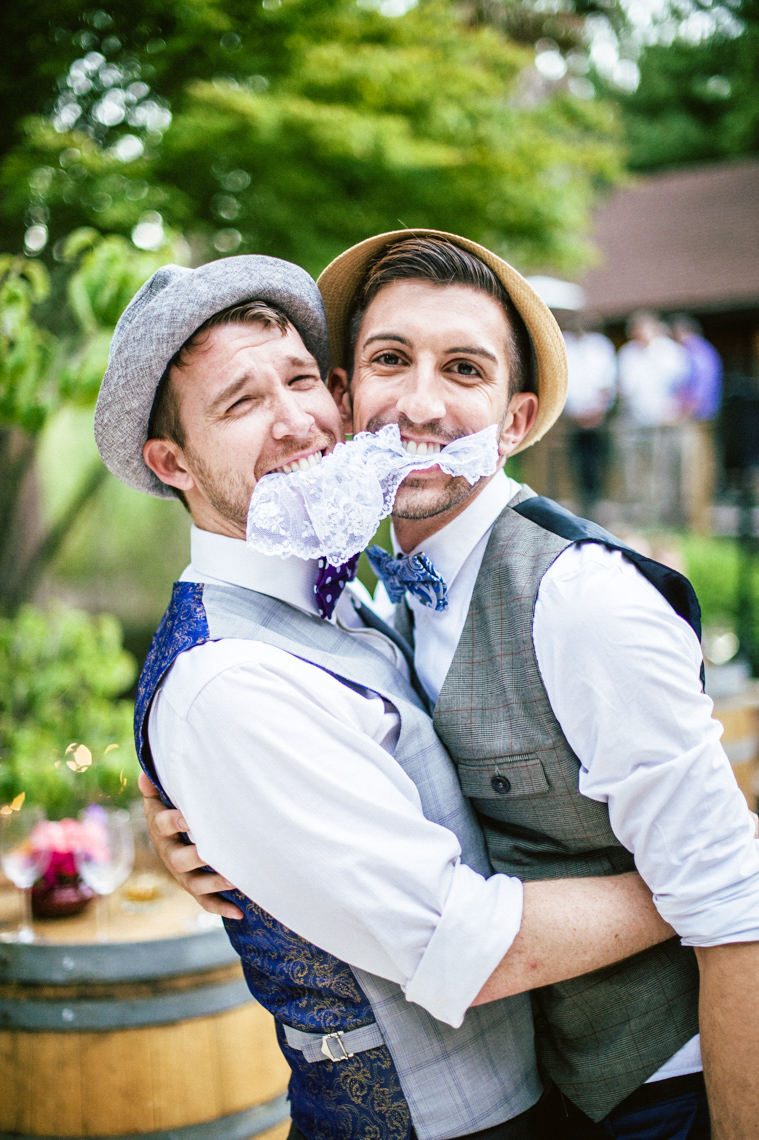 garder-wedding-same-sex-gay