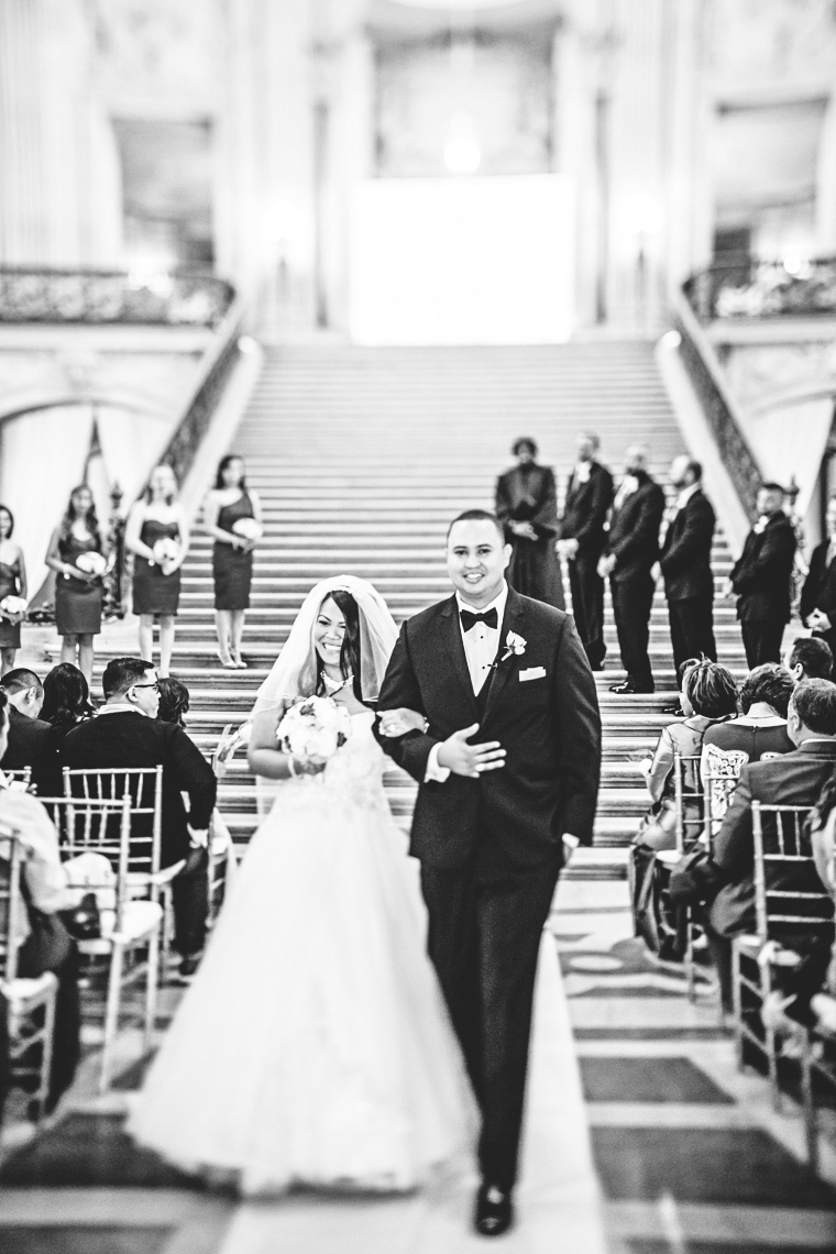 city-hall-san-francisco-wedding-formal