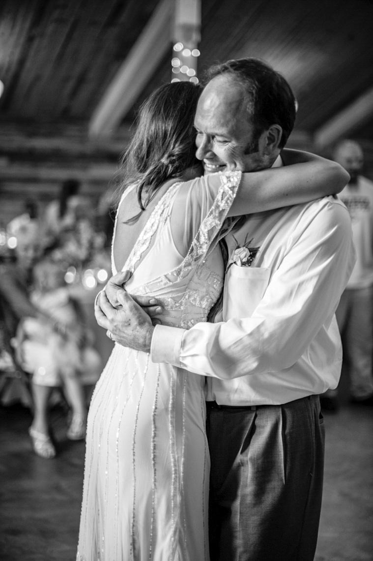 father-daughter-dance-sonoma-wedding
