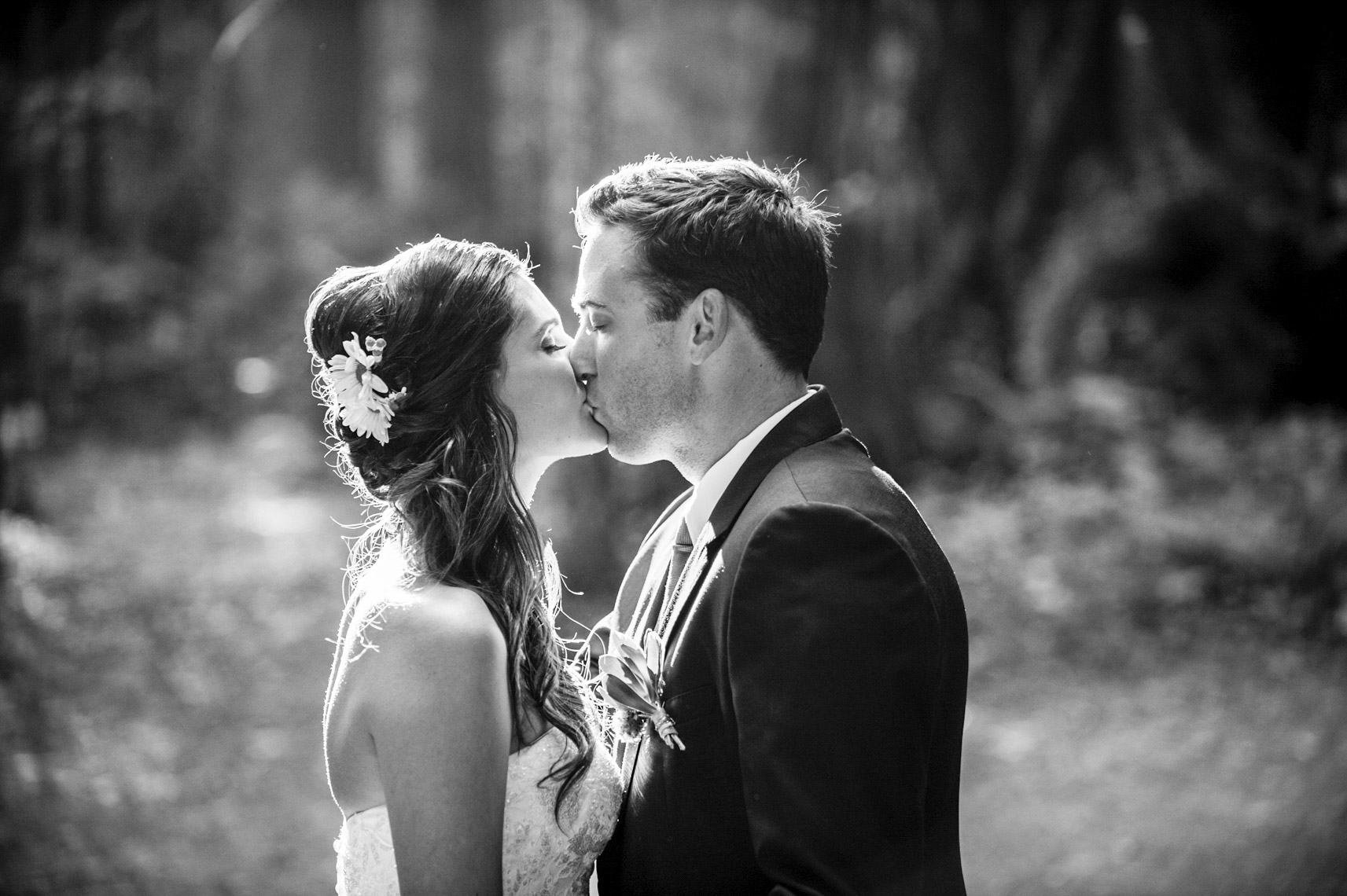 kiss-wedding-chenoweth-woods-redwoods