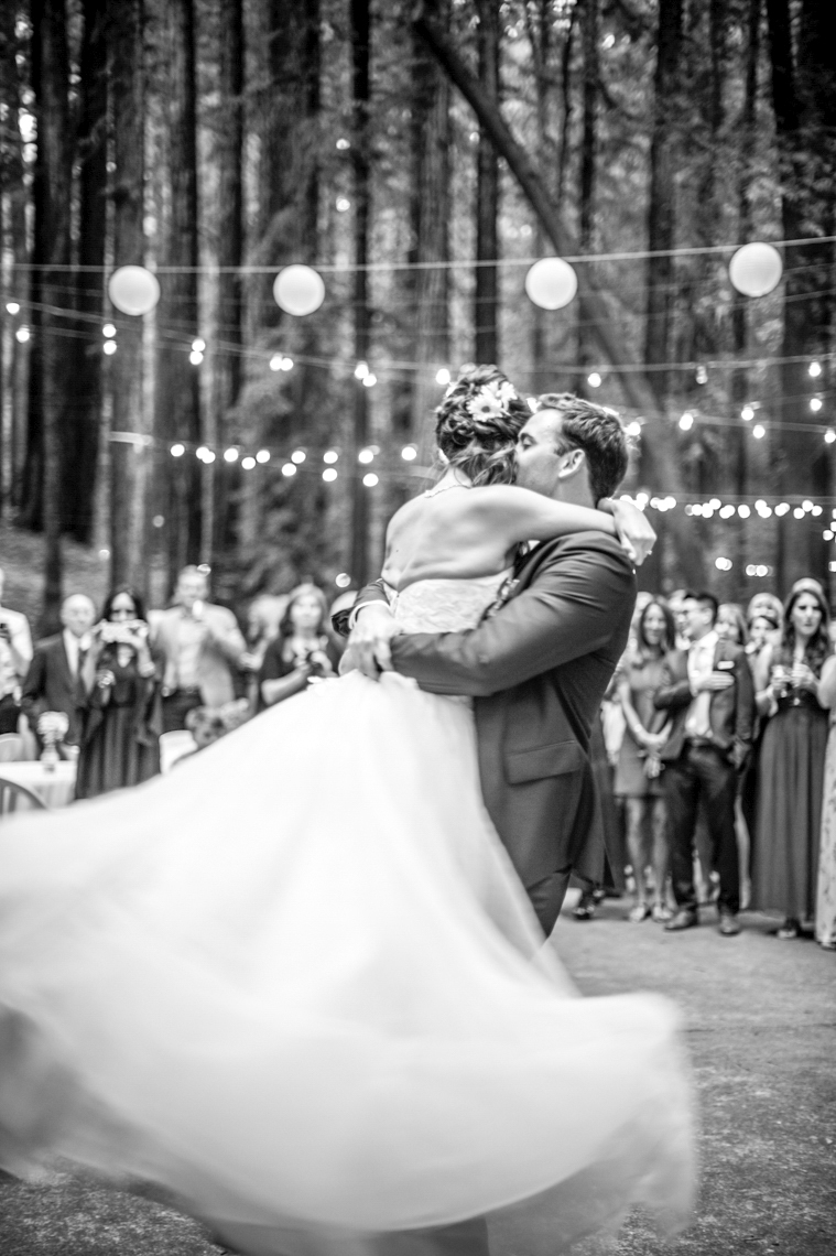 first-dance-wedding-chenoweth-woods