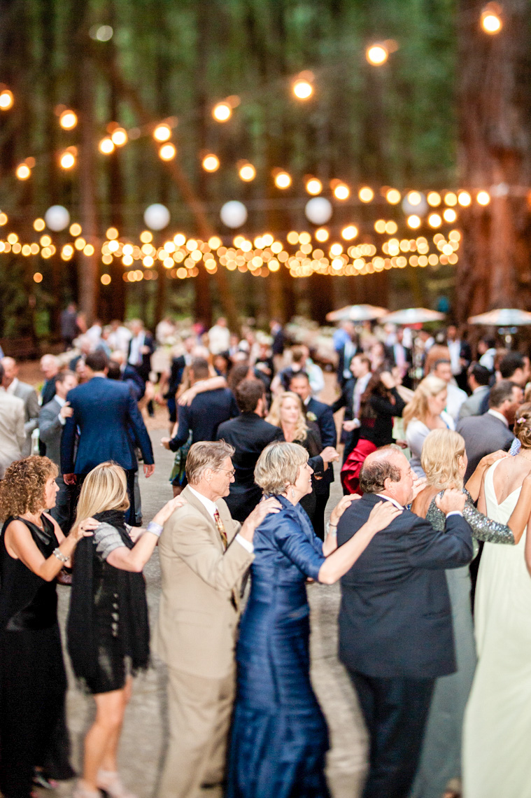 wedding-reception-chenoweth-woods-sebastopol