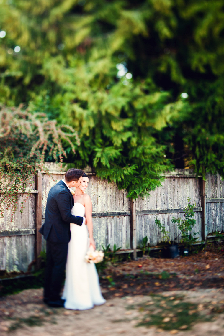 vine hill house sebastopol wedding