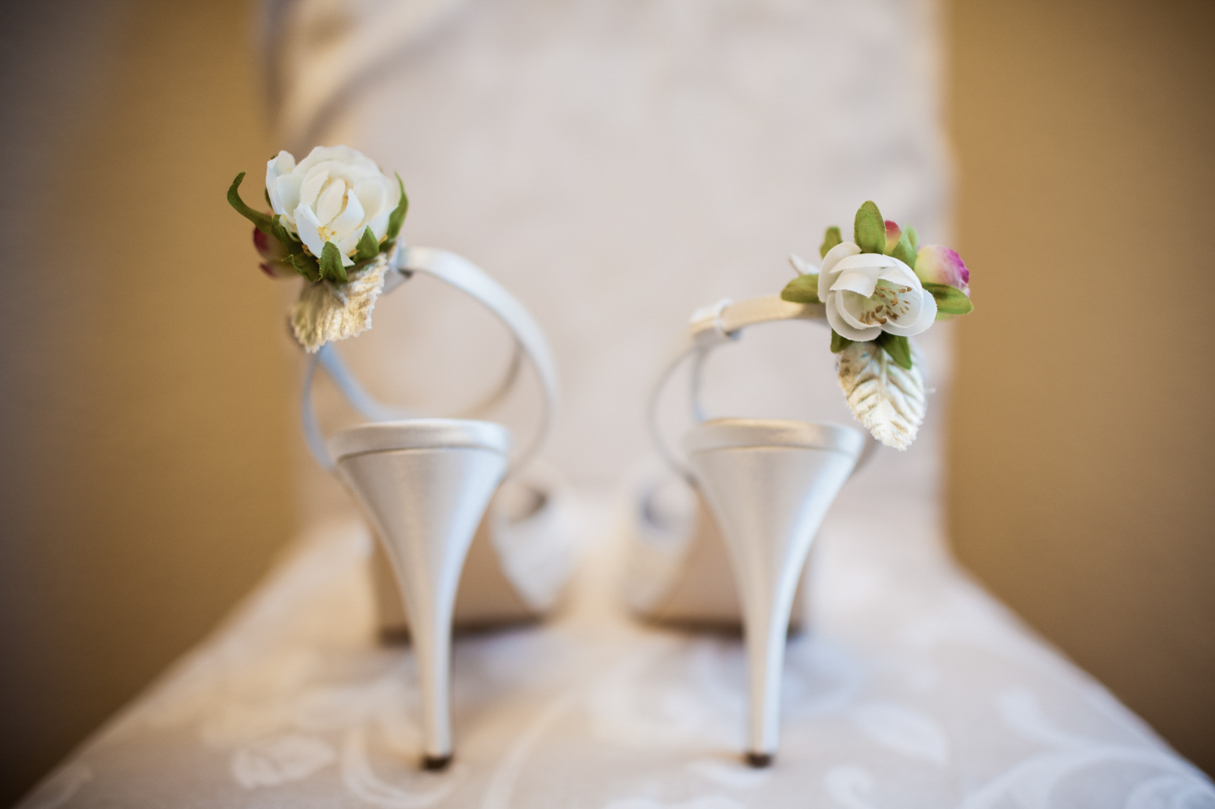 kohl-mansion-wedding-shoes