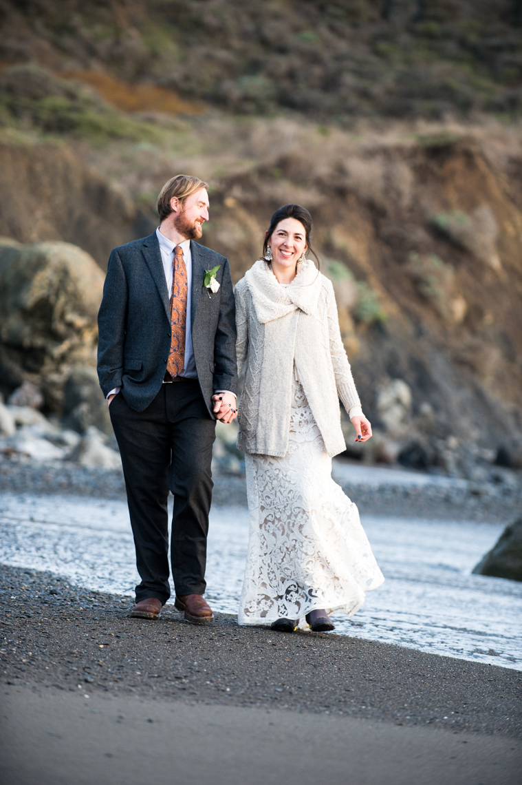 muir-beach-wedding-marin-portrait