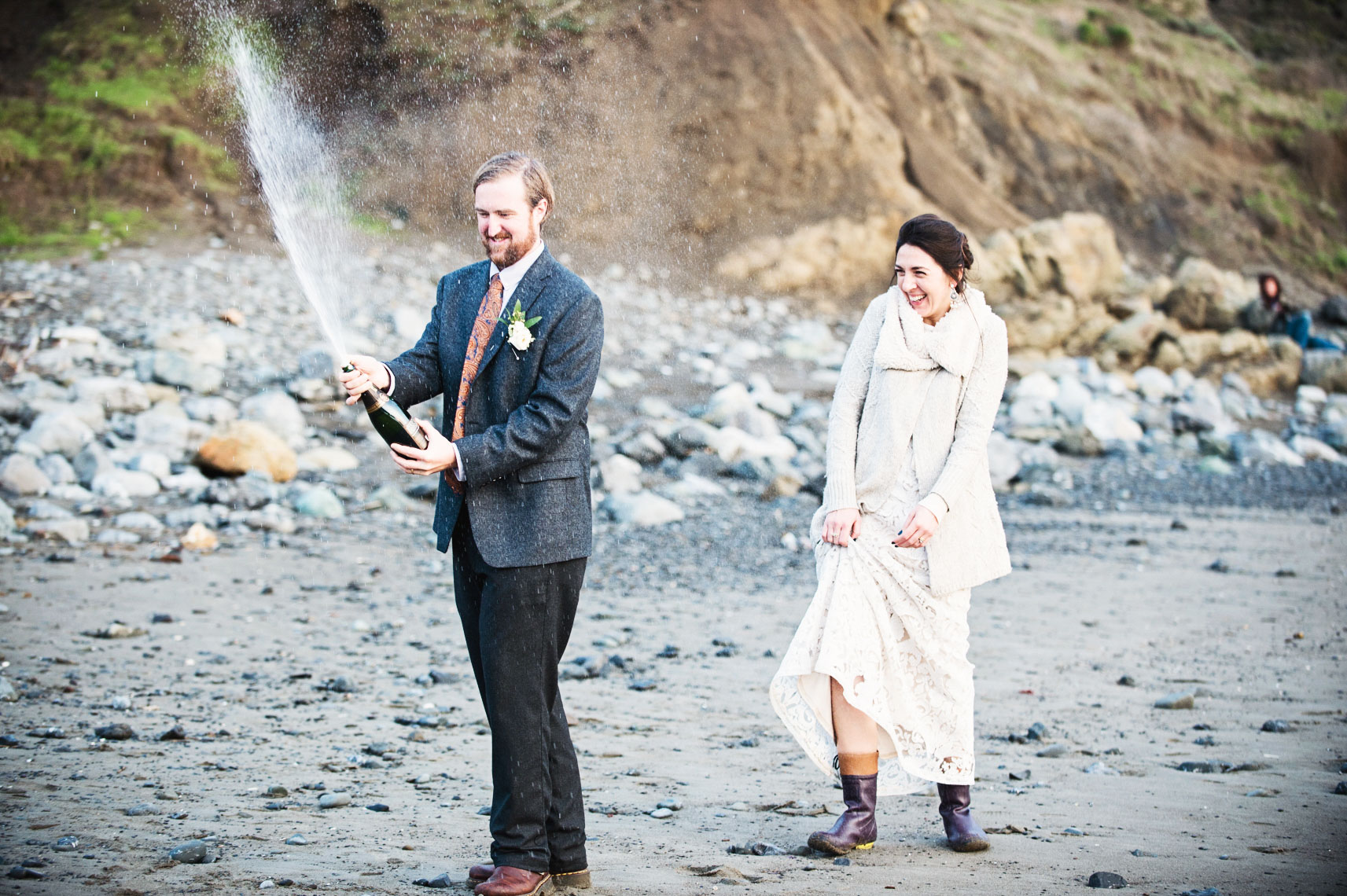 muir-beach-wedding-marin