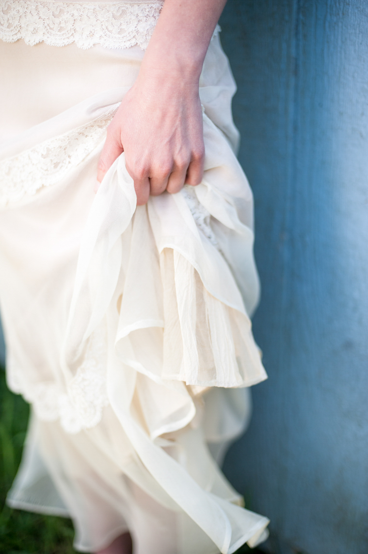 vintage-wedding-dress-sonoma
