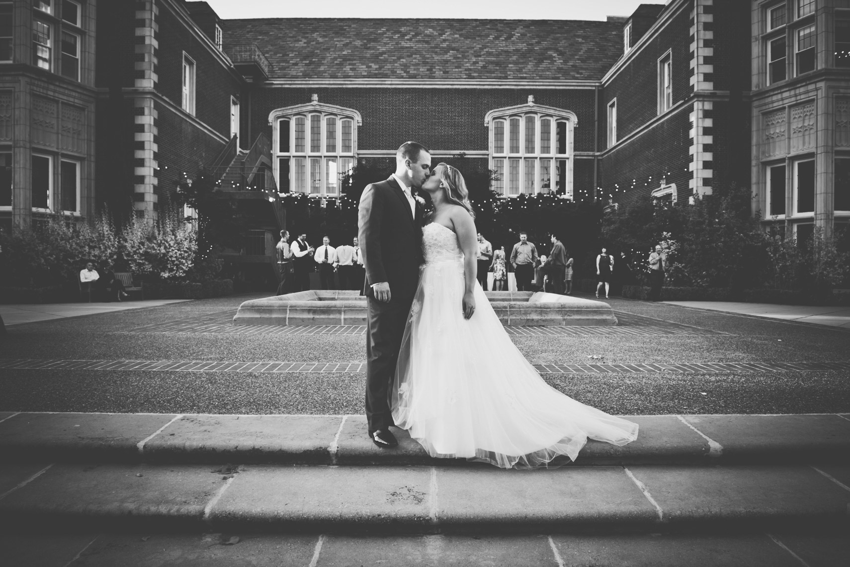 khol-mansion-wedding-portrait