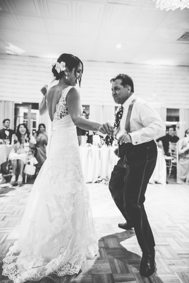 khol-mansion-wedding-dance-father