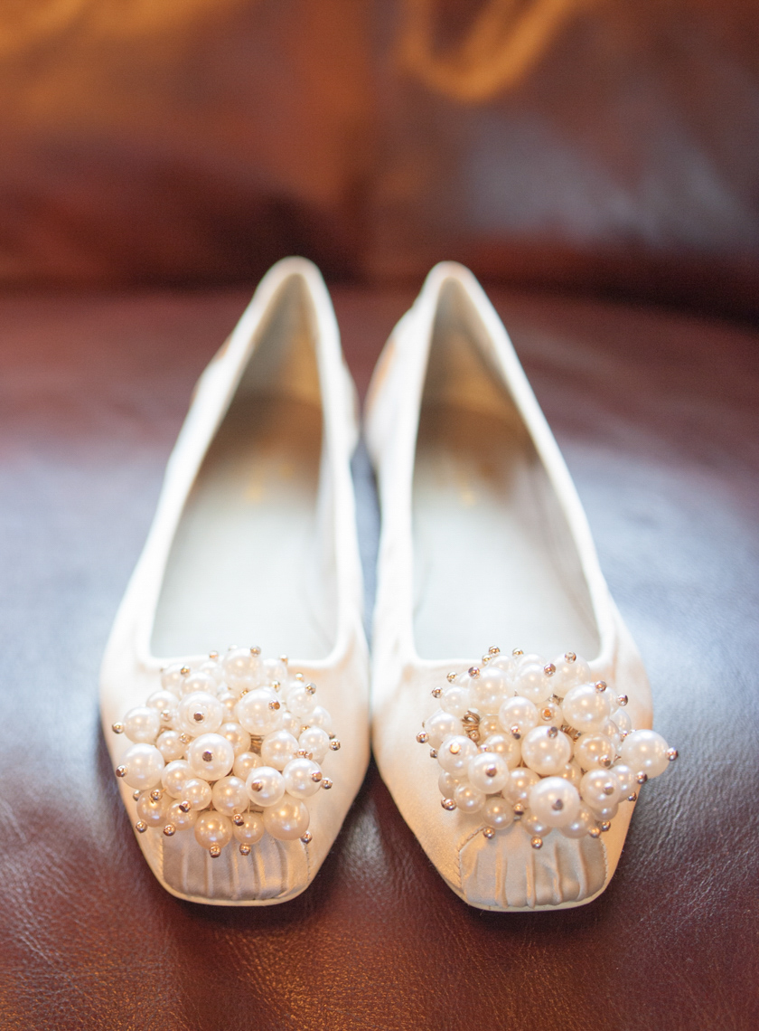 wedding-shoes-bride-sebastopol