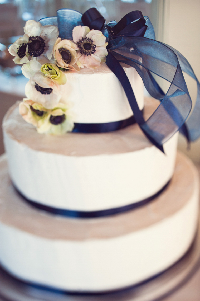 cake-sebastopol-wedding-photographer
