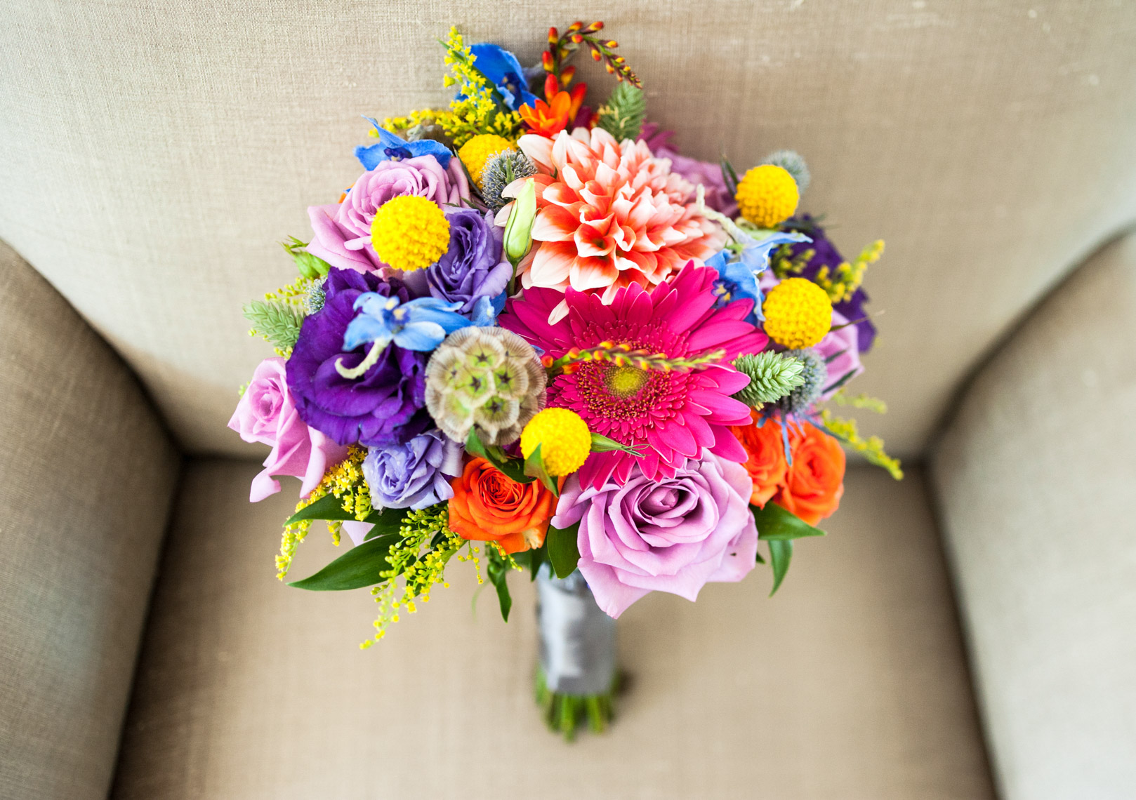 bouquet-sonoma-wedding-photographer