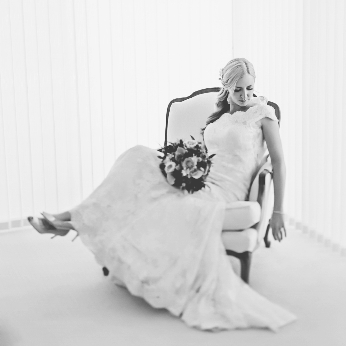 bridal-portrait-wedding-sonoma-napa