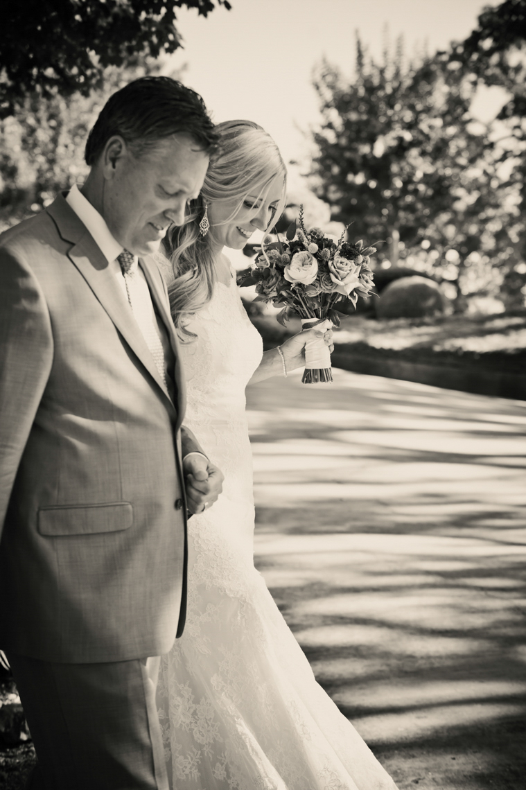 bride-father-wedding-sonoma-photographer