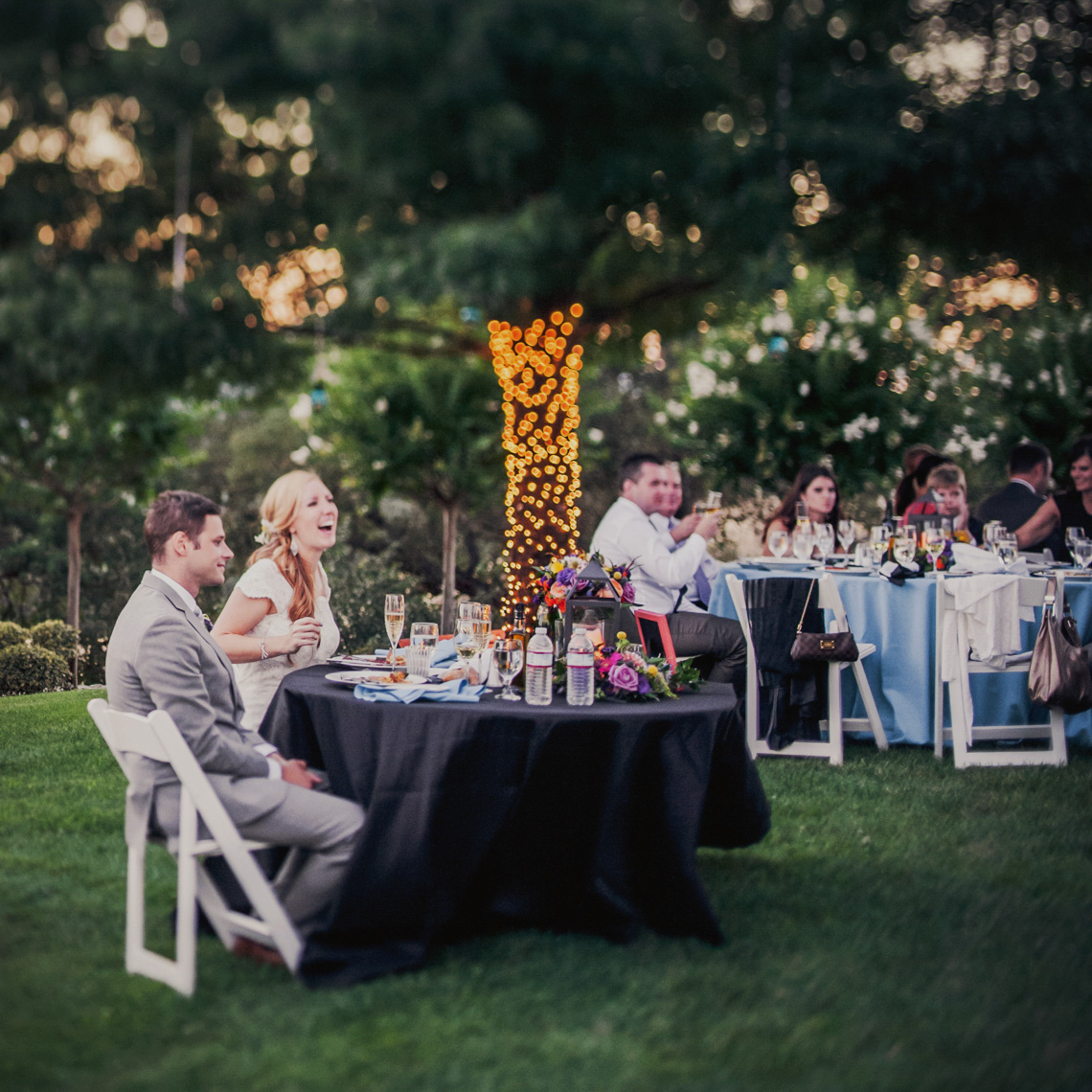toast-wedding-sebastopol