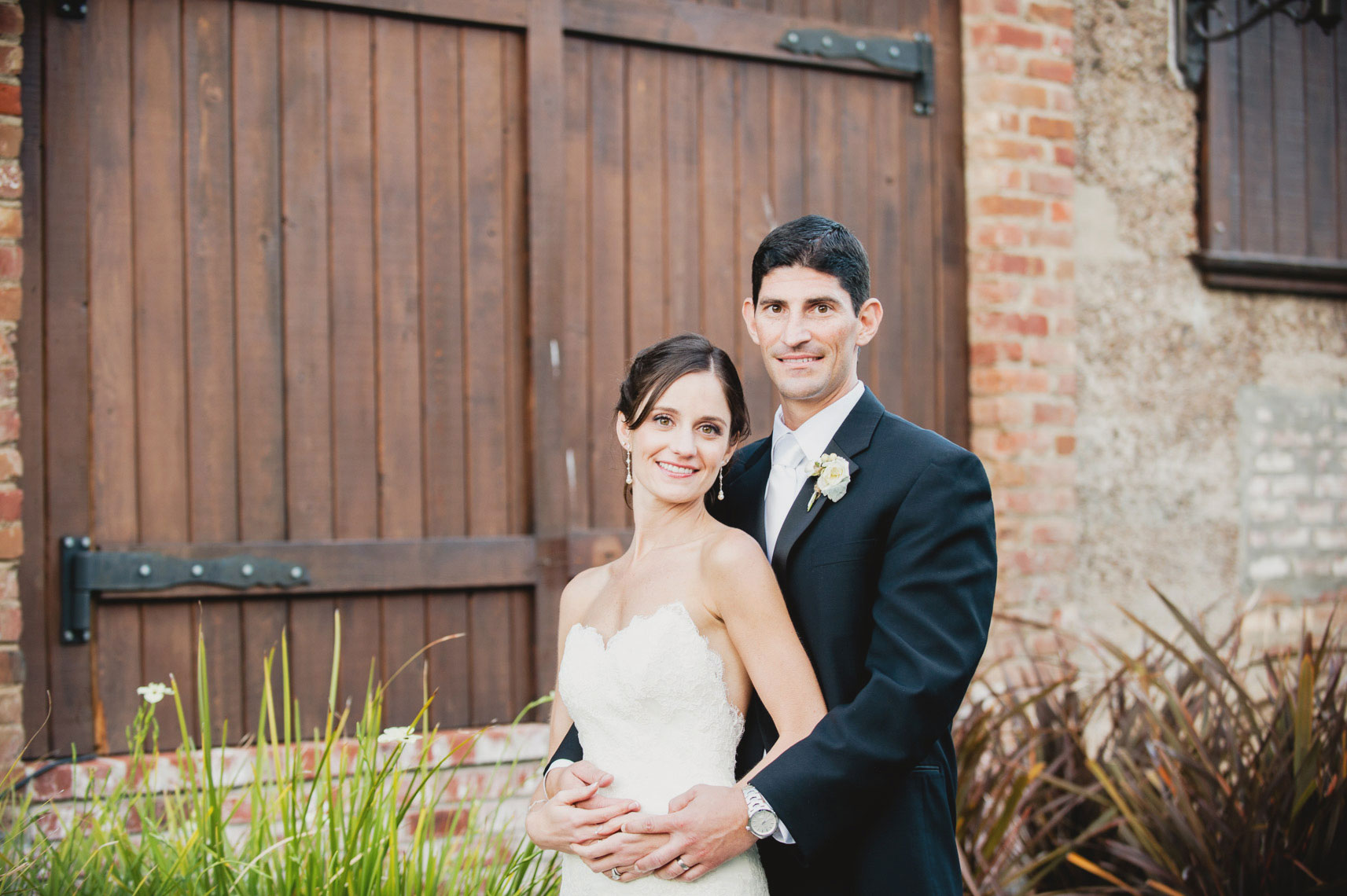 The_Mountain_Winery_saratoga_wedding_picture