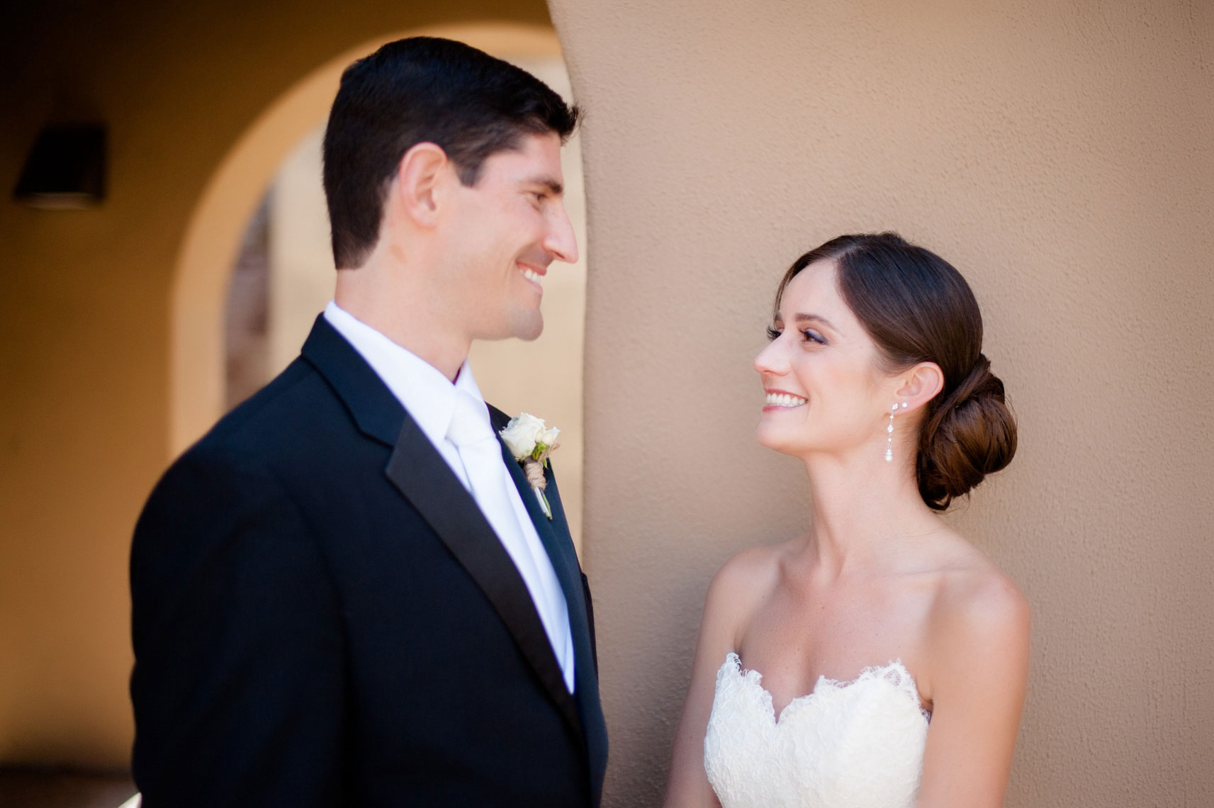 The_Mountain_Winery_saratoga_wedding_portrait