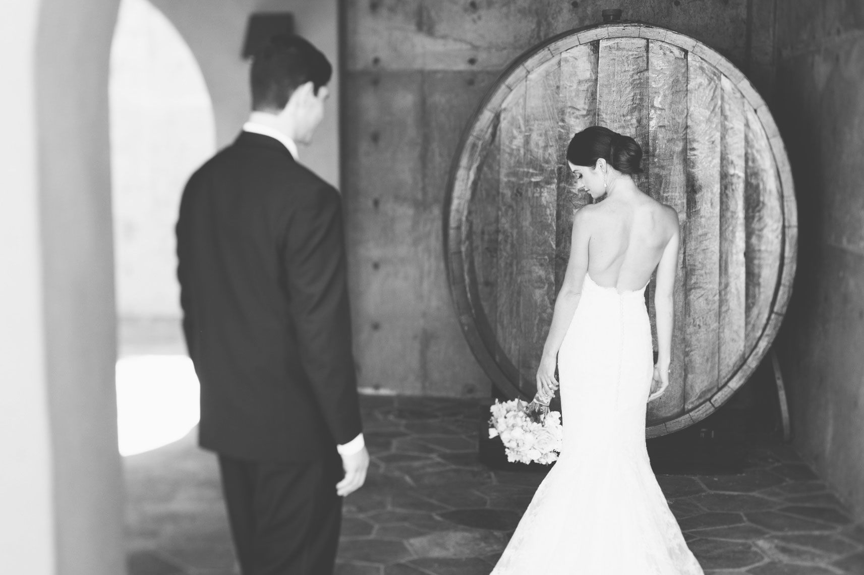 The_Mountain_Winery_saratoga_wedding_portrait_classic