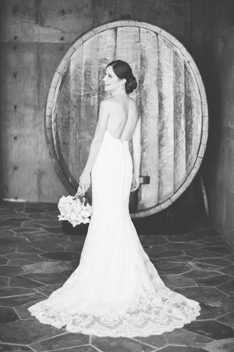 The_Mountain_Winery_saratoga_wedding_portrait_bride