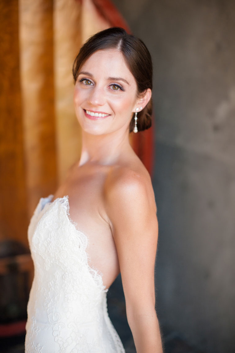 The_Mountain_Winery_saratoga_wedding_portrait5