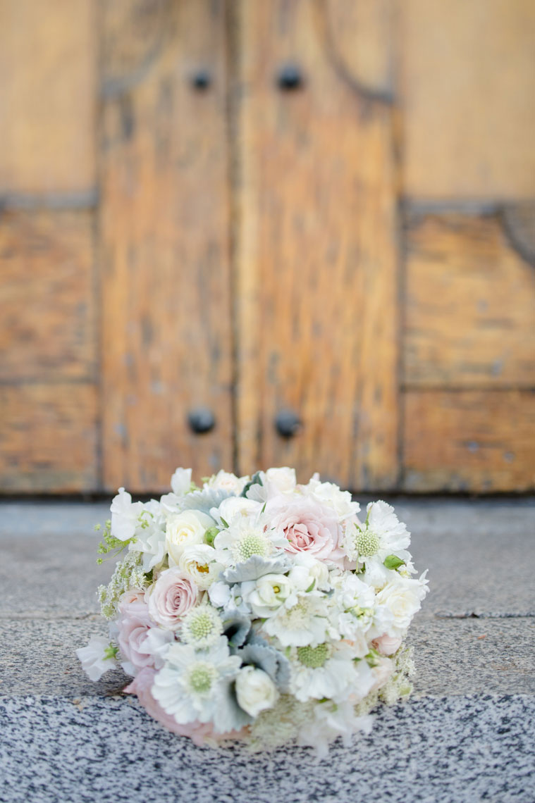The_Mountain_Winery_saratoga_wedding_venue_florals