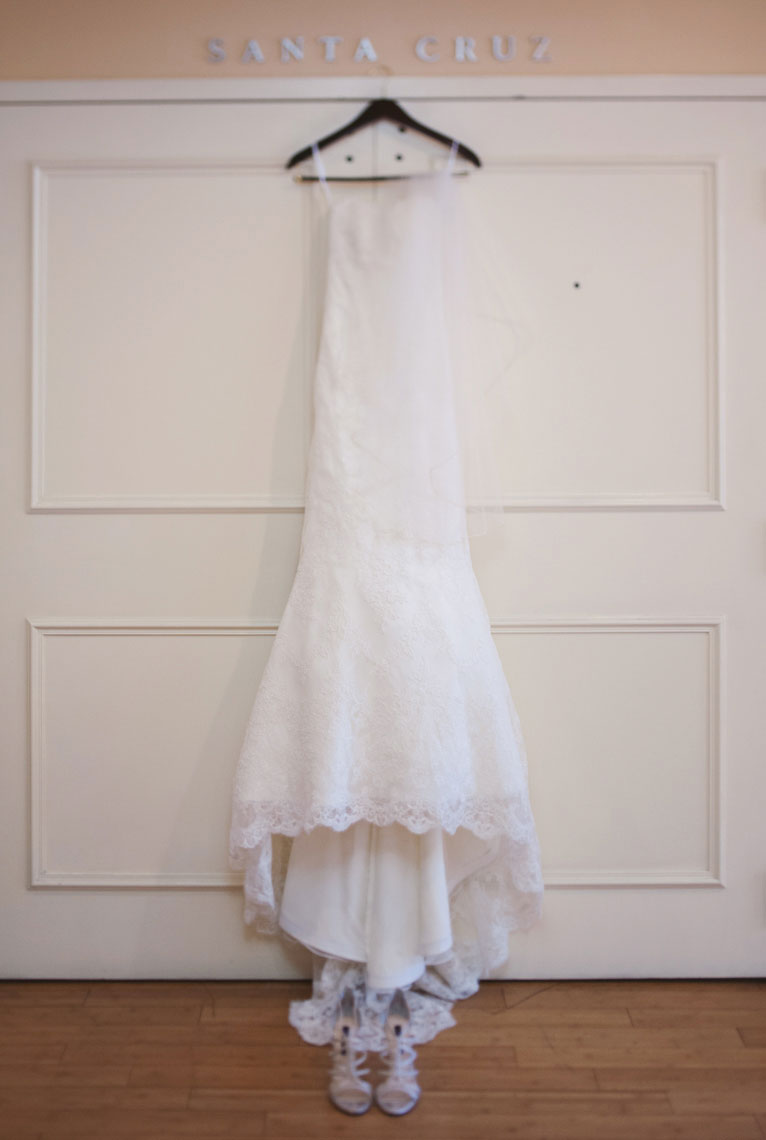 The_Mountain_Winery_saratoga_wedding_venue_santa_cruz_dress