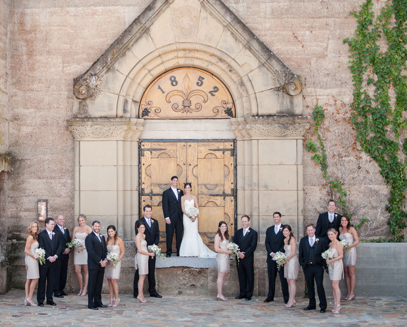The_Mountain_Winery_saratoga_wedding_formal_portraits