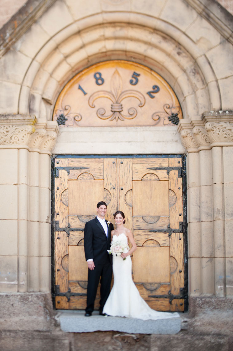 The_Mountain_Winery_saratoga_wedding_formal_portrait