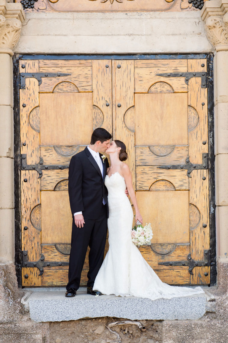 The_Mountain_Winery_saratoga_wedding_venue