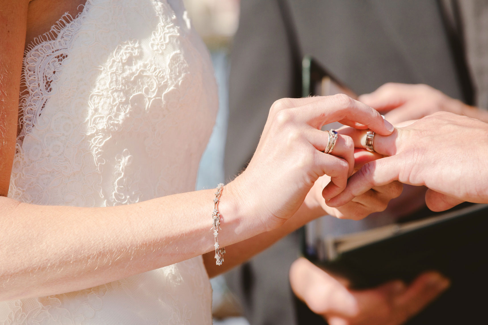 The_Mountain_Winery_saratoga_wedding_ceremony_rings