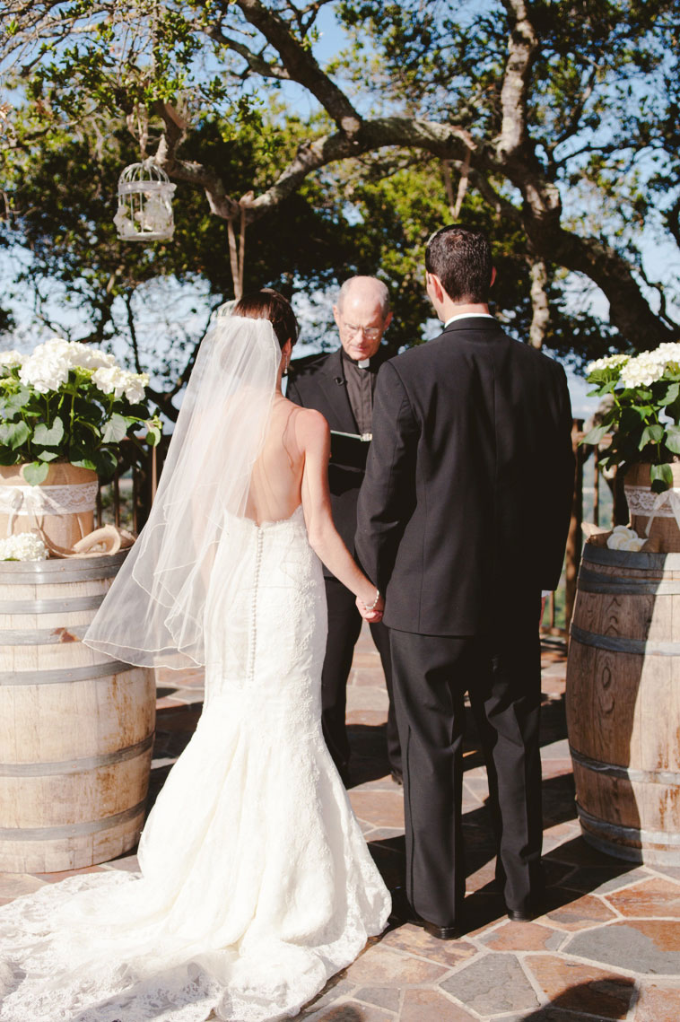 The_Mountain_Winery_saratoga_wedding_ceremony_5