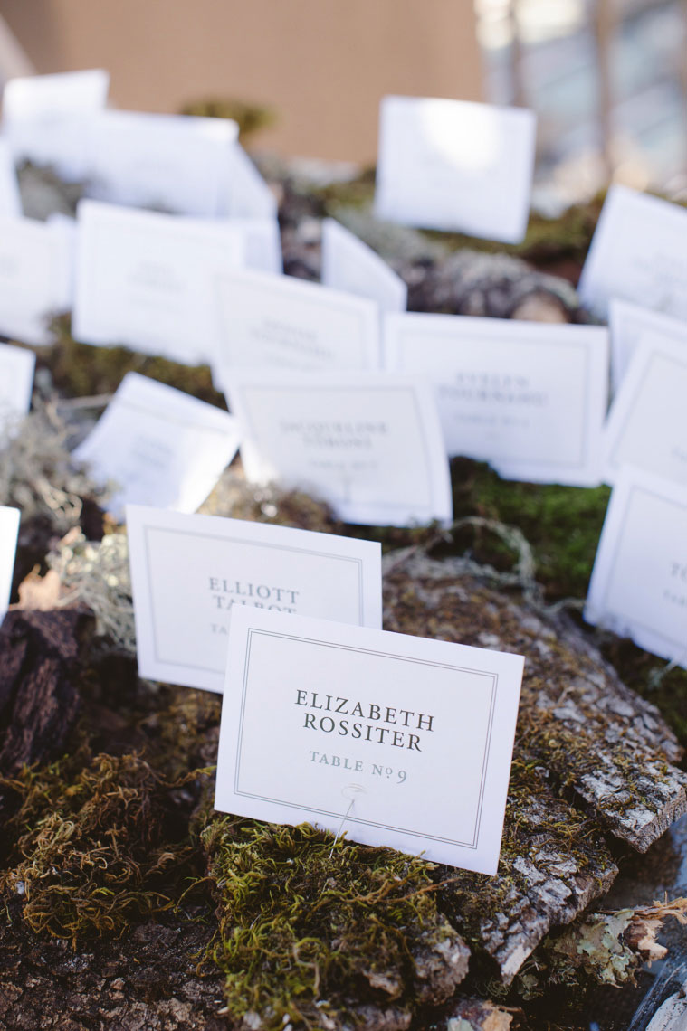 The_Mountain_Winery_saratoga_wedding_diy_place_cards