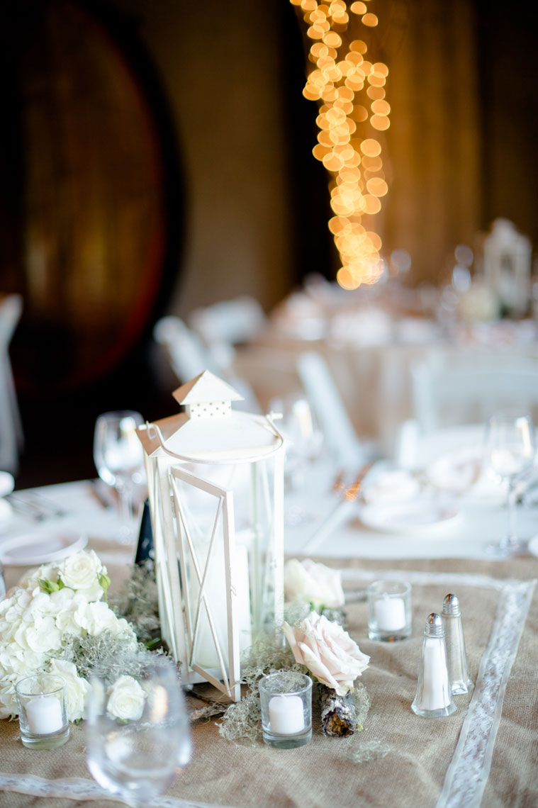 The_Mountain_Winery_saratoga_wedding_diy_table