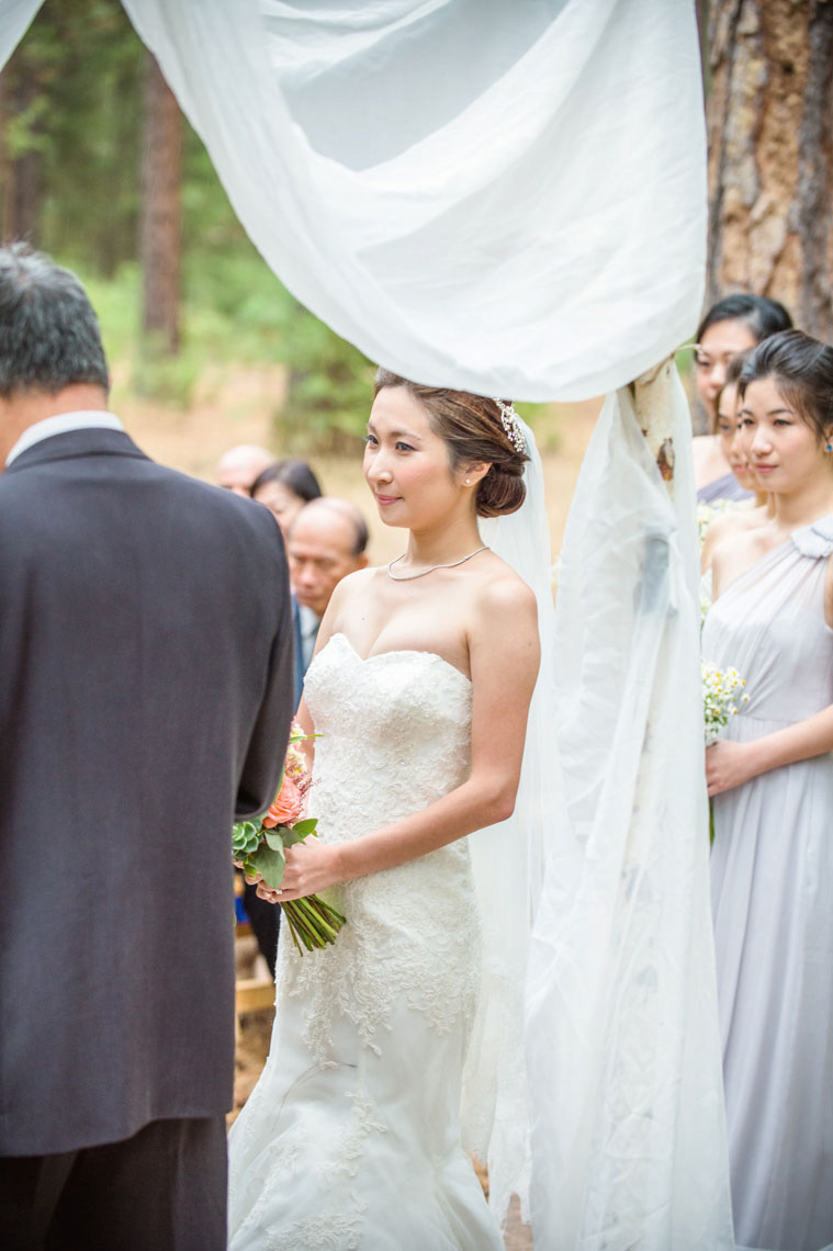 yosemite_wedding_evergreen_lodge_wedding_ceremony_in_the_rain