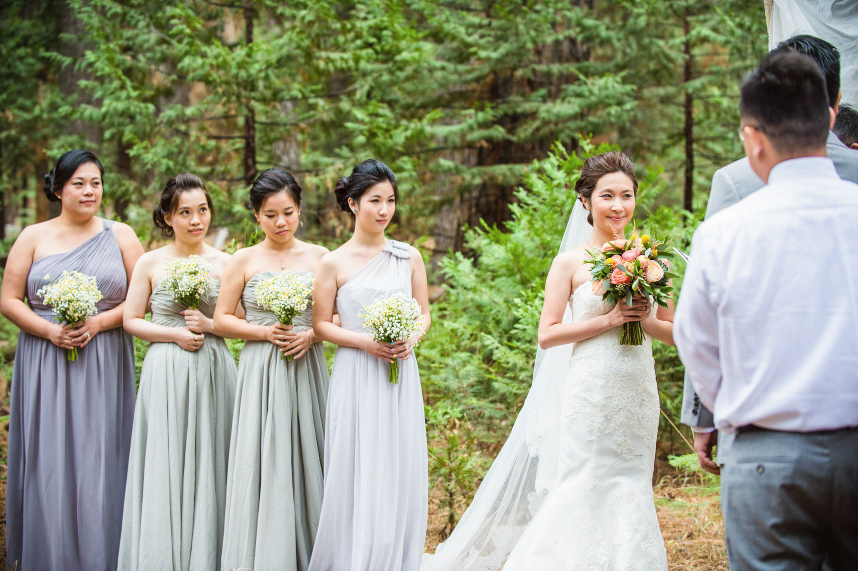 yosemite_wedding_evergreen_lodge_wedding_ceremony_rain