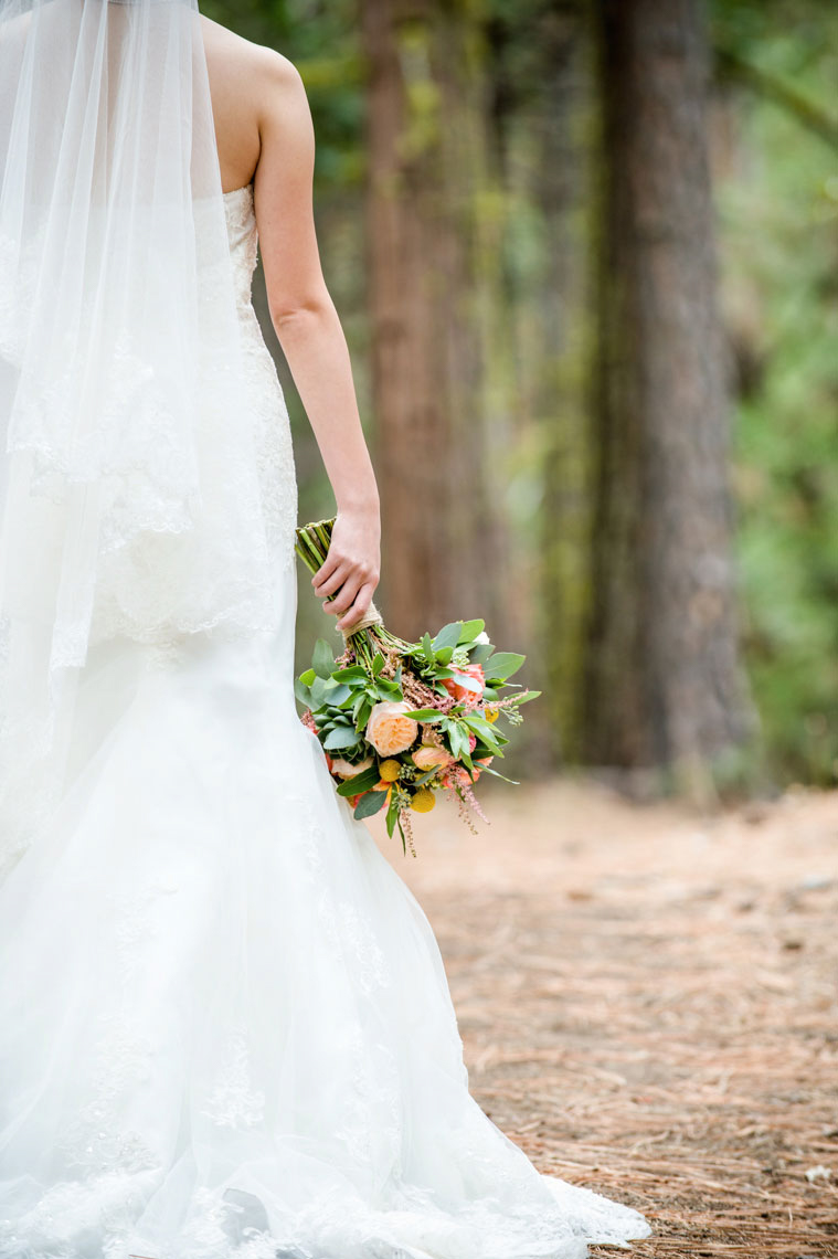 yosemite_wedding_evergreen_lodge_bride