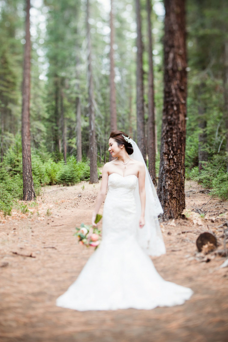 yosemite_wedding_evergreen_lodge_trees_bride