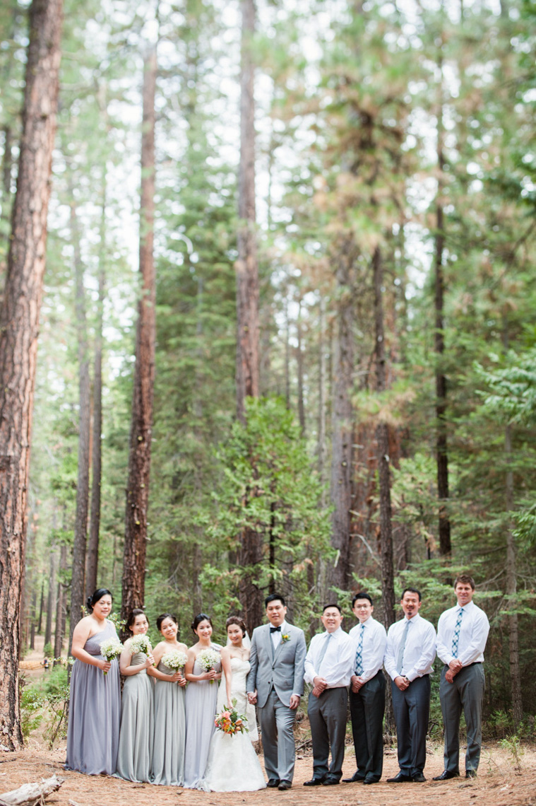yosemite_wedding_evergreen_lodge_wedding_portrait