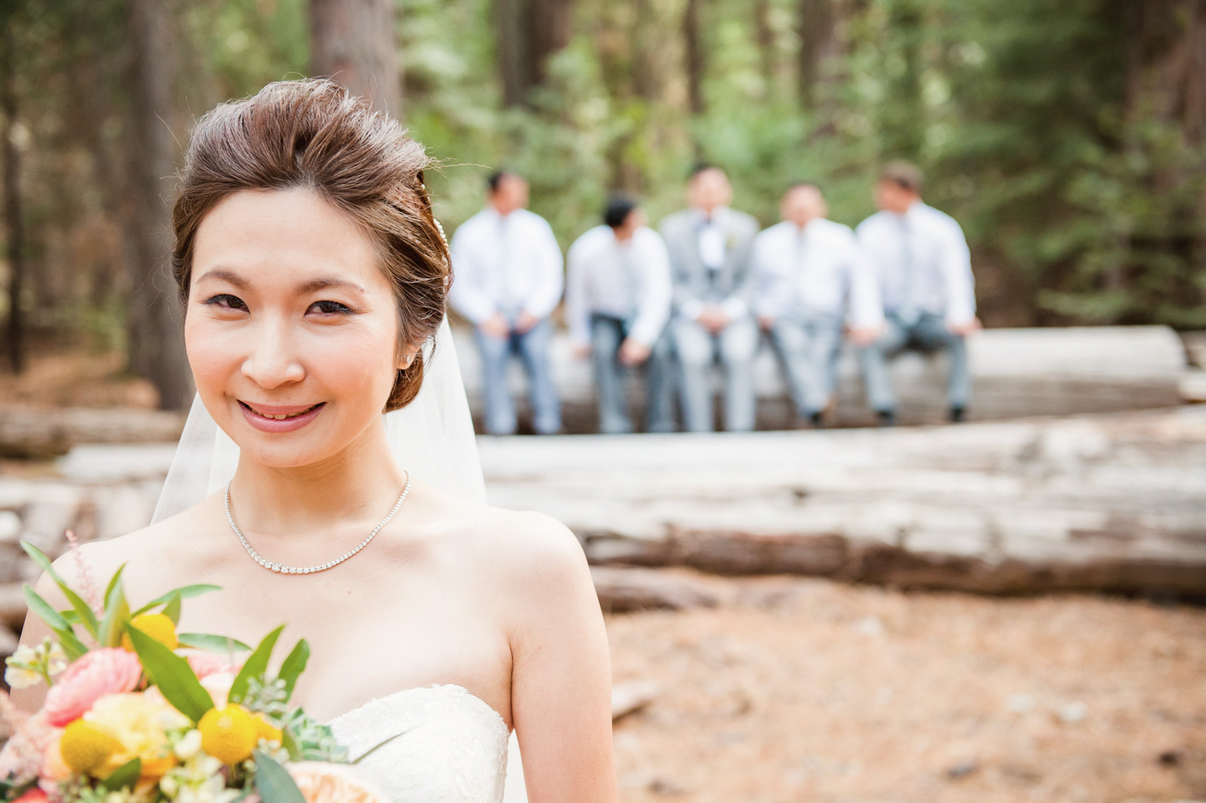 yosemite_wedding_evergreen_lodge_wedding_portrait_bride